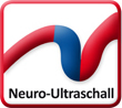 Neuro-Ultraschall